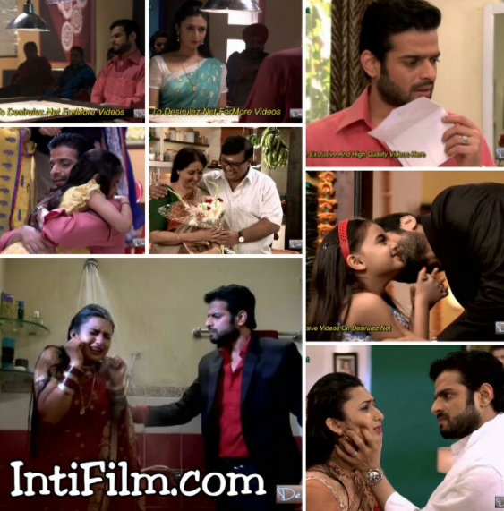 Sinopsis Yeh Hai Mohabbatein Episode 21 Minggu 21 Februari Intifilm Com In the last episode of yeh hai mohabbatein, sudha has told the family to pay attention to positive things going around instead of forgetting about. sinopsis yeh hai mohabbatein episode 21