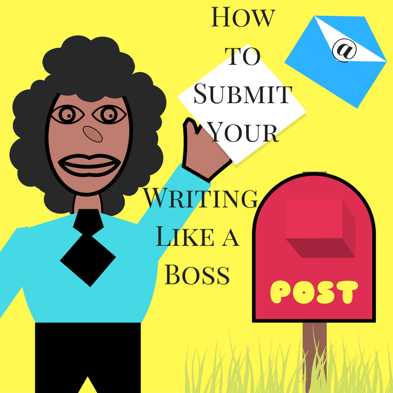 submit writing Services writer's relief (established in 1994) is an author's submission service—not a literary agency, publisher, or publicity firm we're an expert team.