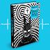 Lançamento DarkSide Books: Donnie Darko