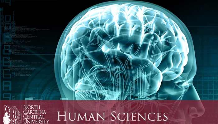 मानव शरीर सामान्य ज्ञान (Human body GK most important question)