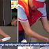 Jollibee Crew na Walang mga Kamay, Hinangaan ng Marami!