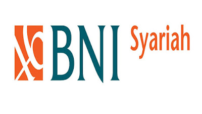 REKRUTMENT INDUSTRIAL RELATIONSHIP OFFICER ( LULUSAN HUKUM ) BANK BNI SYARIAH