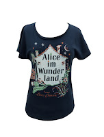 https://outofprint.com/products/alice-im-wonderland-womens-relaxed-fit-book-t-shirt