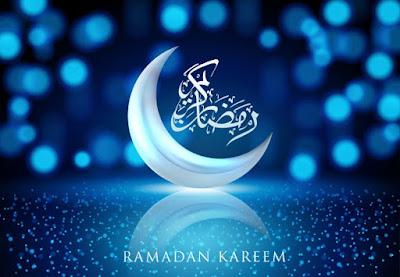 Doa Di Bulan Ramadan amalan bulan ramadan doa mustajab waktu doa mustajab