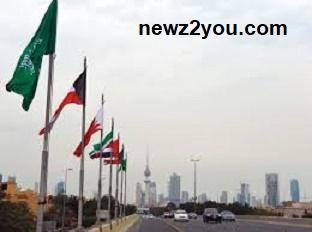 وظائف خالية فى الكويت اليوم 20/10/2019