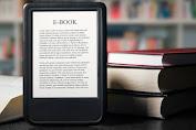 Umberto Eco, Buku Digital dan Literasi Membaca