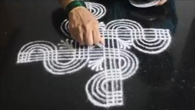Lines-muggulu-Sankranthi-image-1ad.png