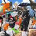 Light Novel Tensei Shitara Slime datta Ken Subtittle Indonesia