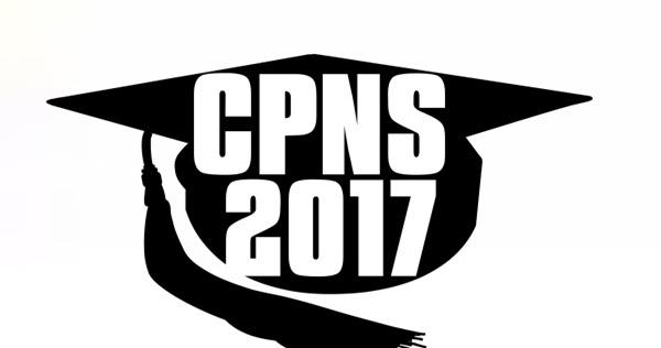 Penerimaan CPNS Tahun 2017  Rekrutmen Lowongan Kerja