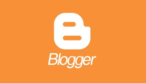 Blogger.com - Tạo blog độc đáo và tuyệt đẹp dễ dàng và miễn phí