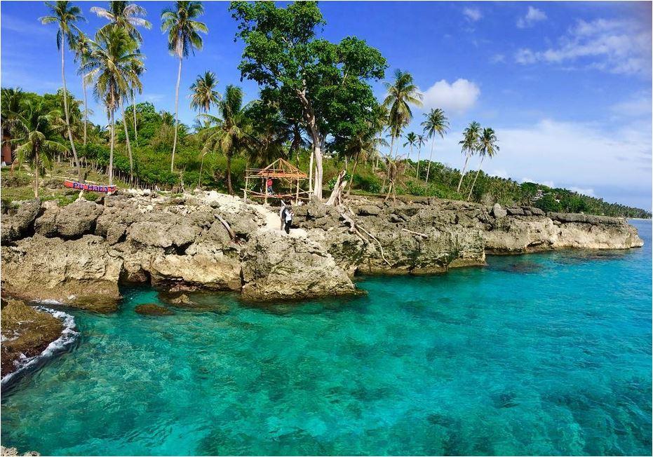 11 Tempat Wisata di Aceh Barat yang Memukau dan Wajib ...