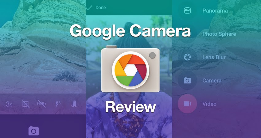 google camera lens blur tutorial, google camera blur effect, google camera blur lens, google camera blur