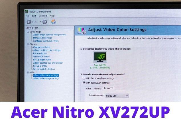 Acer Screemn