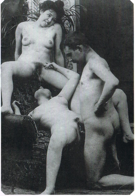 hudozhestvenniy-film-seks-retro