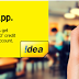 My Idea App Offer:- Get Rs 50 CahBack On Bill Payments