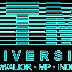 Directors, Deans, Professors,  Associate Professors, Asst. Professors at ITM University, Gwalior