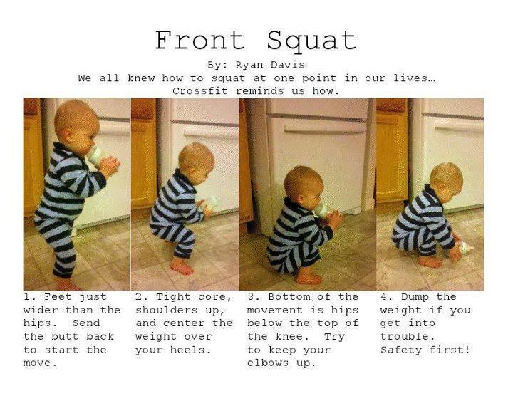 113bb06ce9aac6 If anyone ever tells you that squatting below parallel is not safe