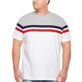 https://www.jcpenney.com/p/the-foundry-big-tall-supply-co-mens-crew-neck-short-sleeve-t-shirt-big-and-tall/ppr5007823140?pTmplType=regular&deptId=dept20020540052&catId=cat1007450013&urlState=%2Fg%2Fshops%2Fshop-all-products%3Fcid%3Daffiliate%257CSkimlinks%257C13418527%257Cna%26cjevent%3D5c21377faee511e981d601450a18050b%26cm_re%3DZG-_-IM-_-0722-HP-SPECIAL-DEALS%26s1_deals_and_promotions%3DSPECIAL%2BDEAL%2521%26utm_campaign%3D13418527%26utm_content%3Dna%26utm_medium%3Daffiliate%26utm_source%3DSkimlinks%26id%3Dcat1007450013&page=3&productGridView=medium&badge=onlyatjcp
