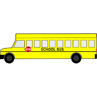 What is the Full form of SCHOOL    SCHOOL's Full form filltofull.com