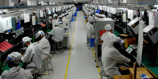 12th Pass / ITI / Graduate Jobs Vacancy Direct Interview For Lava Company Mobile Manufacturing Plant  Noida, Uttar Pradesh