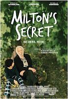 El secreto de Milton (Milton's Secret)