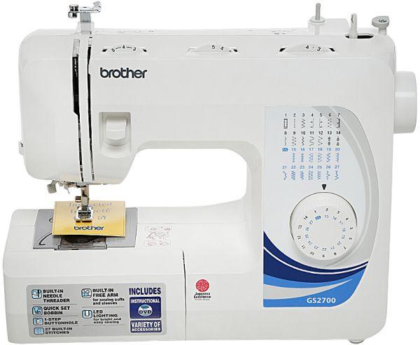 أسعار ماكينات الخياطة