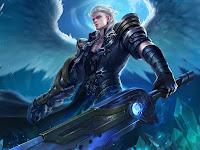 Guide Alucard Sang Pemburu Iblis Mobile Legends