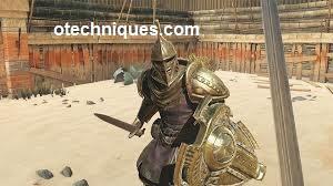 لعبة المغامرات The Elder Scrolls الرائعة لاستعادة مجد الإمبراطورية