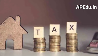 Income Tax Returns: If we sell our gold, we have to pay tax..how much tax can we know?