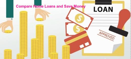 Compare-Home-Loan