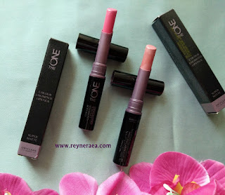 make up sehari hari the one colour unlimited lipstick super matte