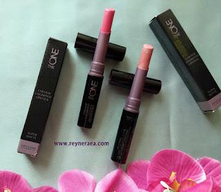make up sehari hari the one colour unlimited lipstick super matte