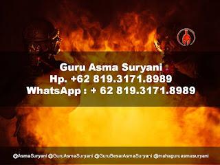 Gemblengan-Master-Maha-Guru-Asma-Suryani