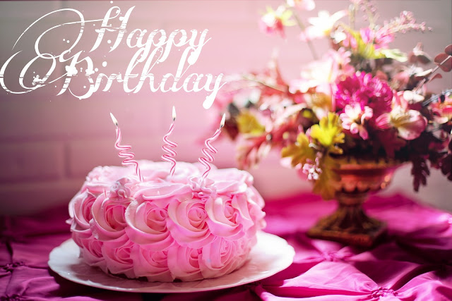 100+ Best Happy Birthday Images, Photos and Wallpapers