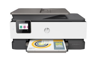 HP OfficeJet Pro 8025 Driver Downloads, Review And Price