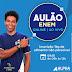 Faculdade Alpha Oferece Aulão online gratuito para o Enem e outros vestibulares