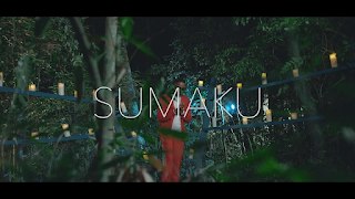 (New Video) | Jux Ft. Vanessa Mdee - Sumaku | Mp4 Download (New Song)