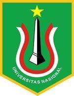 Pendaftaran Online Calon Mahasiswa Baru Universitas Nasional Pendaftaran Online Unas 2019/2020 (Universitas Nasional)