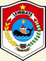 Informasi dan Berita Terbaru dari Kabupaten Lembata