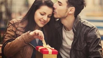 4 Tips Bahagia Bersama Kekasih
