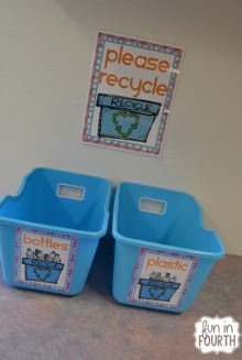 https://www.teacherspayteachers.com/Product/Recycle-Posters-1404655