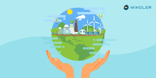 Youth Toolkit for Environment