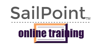 Sailpoint Training In Hyderabad
