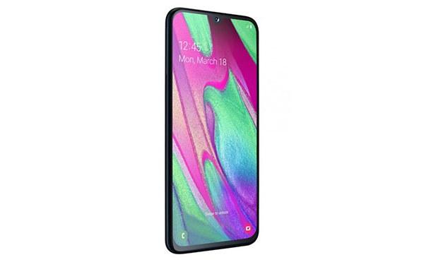 Tavsiye - Samsung Galaxy A40S