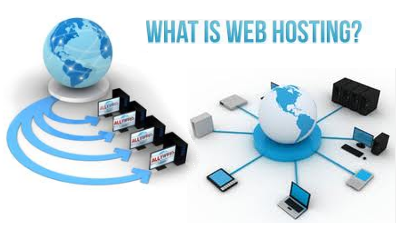 How To Choose the Best Web Hosting for Your website