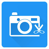 Photo Editor 5.4 pour Android