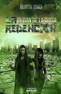 http://enmitiempolibro.blogspot.com/2019/01/resena-la-redencion.html