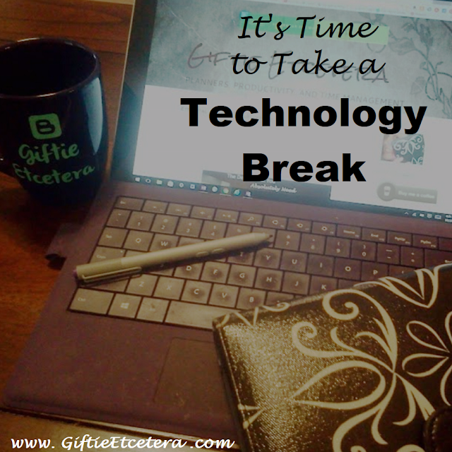 time, time management, too much time on-line