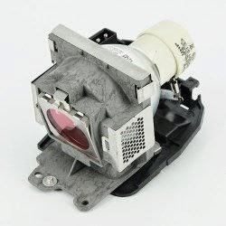 lampu projector infocus benq