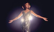 No Ar Com Elas 09 | Whitney Houston